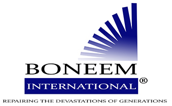 Boneem International